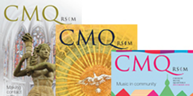 CMQ Covers