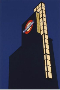 Our nearest Tube Station is 'Boston Manor' which is a 12 minute walk away.